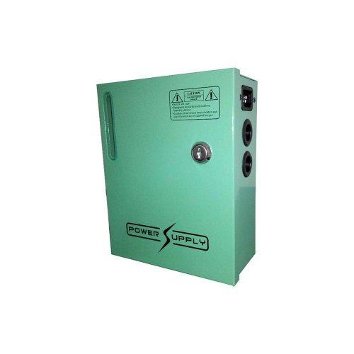 Блок бесперебойного питания SVS-DC12A3-4 Комплектующие Блоки питания, 769.00 грн.