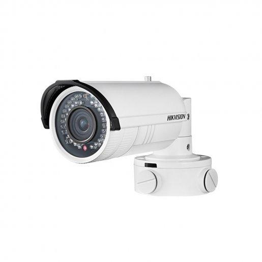Уличная IP-видеокамера Hikvision DS-2CD2610F-I Камеры IP камеры, 6622.00 грн.