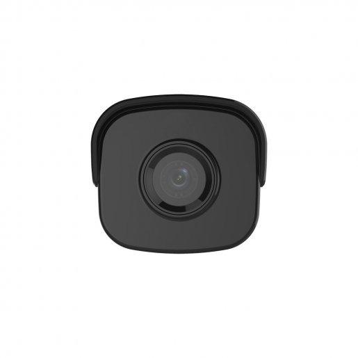 IPC2122SR3-PF40-C IP-видеокамера уличная Uniview IPC2122SR3-PF40-C Камеры IP камеры, 2215.00 грн.