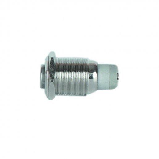 Кнопка выхода Tecsar Trek AK-2RB LED Периферия Кнопки выхода, 226.00 грн.