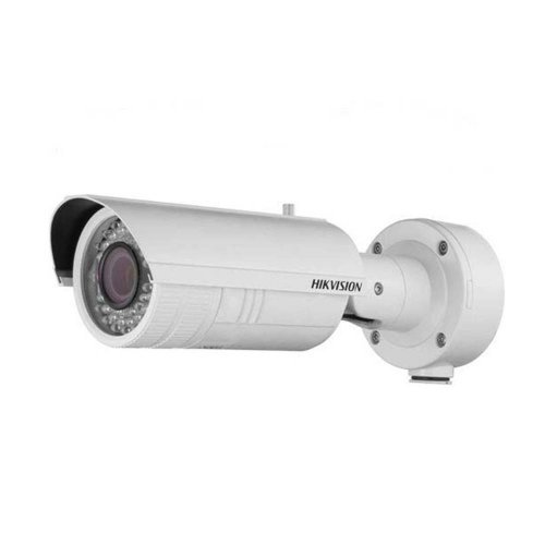 Уличная IP-видеокамера Hikvision DS-2CD8253F-EI Камеры IP камеры, 14833.00 грн.