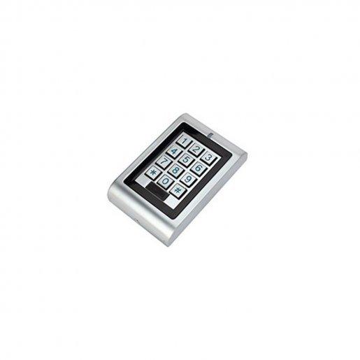 Автономный контроллер FoxKey с клавиатурой и EM считывателем FK SK1-W Контоллеры СКУД Локальные контроллеры, 2067.00 грн.