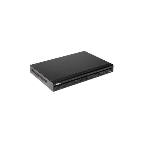 Сетевой IP-видеорегистратор Dahua DH-NVR2208-8P-S2 Регистраторы NVR сетевые видеорегистраторы, 4760.00 грн.