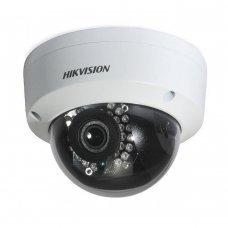 Купольная IP-видеокамера Hikvision DS-2CD2112F-IS Камеры IP камеры, 3665.00 грн.