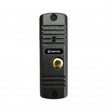 Вызывная видеопанель Tantos Corban Вызывные панели IP панели, 3420.00 грн.