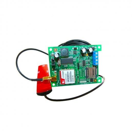 ПСО Мост/Contact ID ПСО Орион 18 кГц-GPRS (Мост/Contact ID) Периферия Модули, 2196 грн.