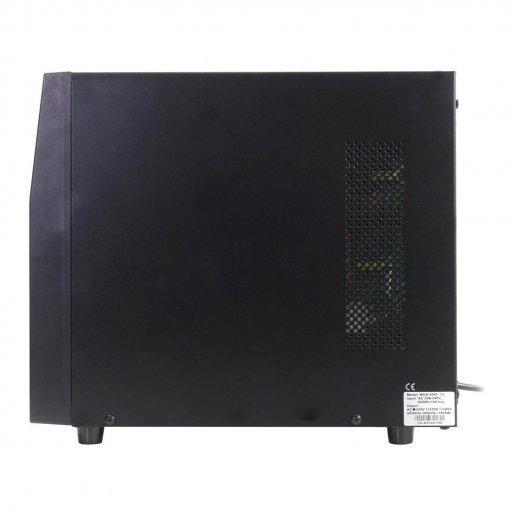 ИБП Powercom MAS-2000 Комплектующие ИБП 220В, 17814.00 грн.