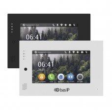 AP-07 V3 IP видеодомофон Bas-IP AP-07 V3 Видеопанели IP видеопанели, 15400.00 грн.