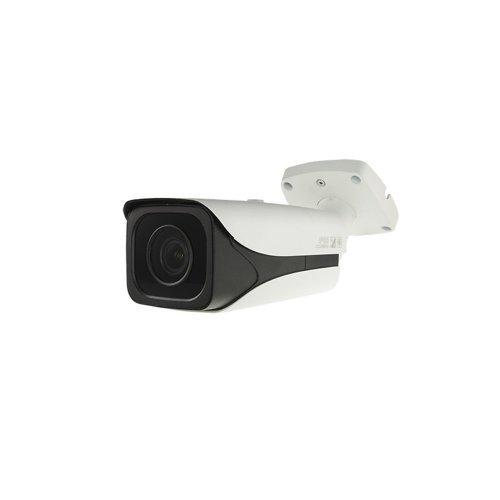 Уличная IP-камера Dahua DH-IPC-HFW5431EP-Z Камеры IP камеры, 7560.00 грн.