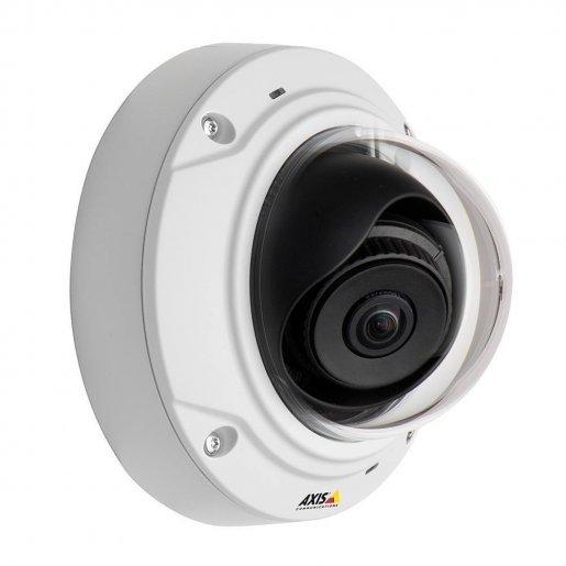 M3006-V IP-видеокамера AXIS M3006-V Камеры IP камеры, 17391.00 грн.