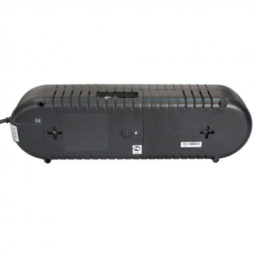 ИБП Powercom WOW 700U Комплектующие ИБП 220В, 2094.00 грн.