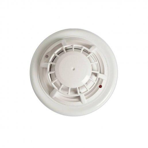 СПТ- Ех Датчик тепла СПТ-Тирас Ех Датчики для сигнализации Пожарные датчики, 348 грн.