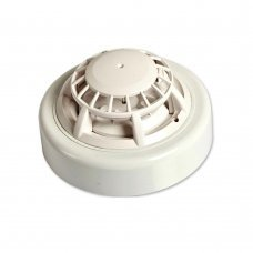 Датчик тепла СПТ-Тирас Ех Датчики для сигнализации Пожарные датчики, 250.00 грн.