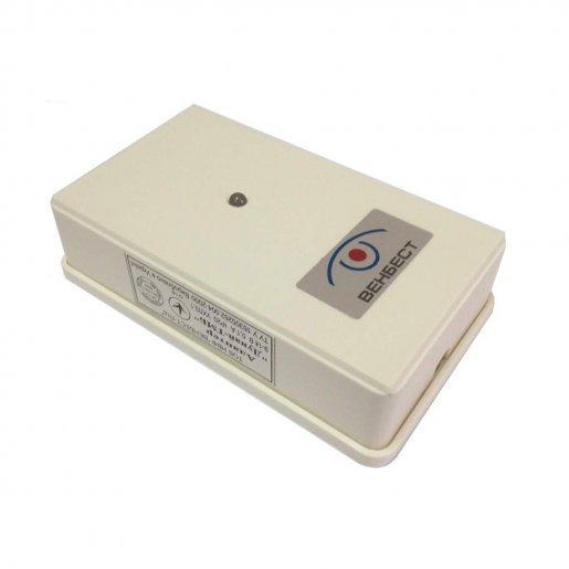 Устройство ввода Дунай УВИ Централи сигнализаций Пультовые централи, 1359.00 грн.