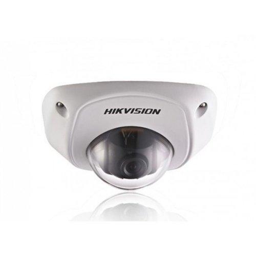 Купольная IP-камера Hikvision DS-2CD2512F-IS Камеры IP камеры, 4096.00 грн.