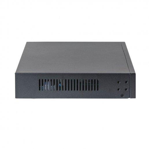 POE коммутатор 19-портовый HongRui HR901-AF-1621GS Комплектующие POE - коммутаторы, 7248.00 грн.