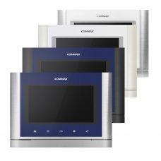 CDV-70M Видеодомофон Commax CDV-70M Видеопанели Аналоговые видеопанели, 3825.00 грн.