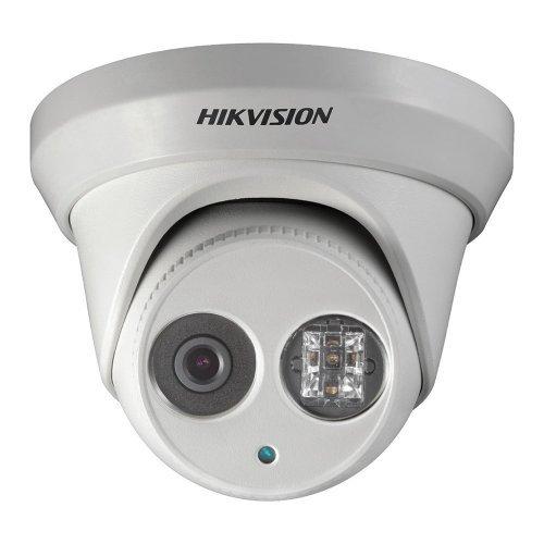 Купольная IP-камера Hikvision DS-2CD2332-I Камеры IP камеры, 3843.00 грн.