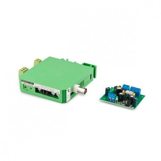 Комплект активных усилителей Twist-10+ Комплектующие Приемопередатчики, 1511.00 грн.