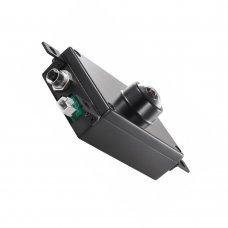 Встраиваемая IP-камера Hikvision DS-2CD6562PT (1.27) Камеры IP камеры, 24578.00 грн.