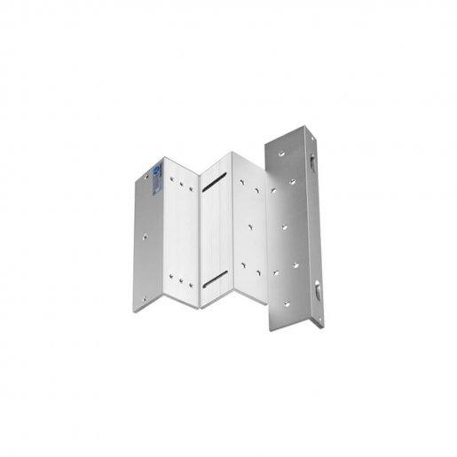 Монтажный уголок Yli Electronic MBK-180ZL Электронные замки Электромагнитные, 428.00 грн.