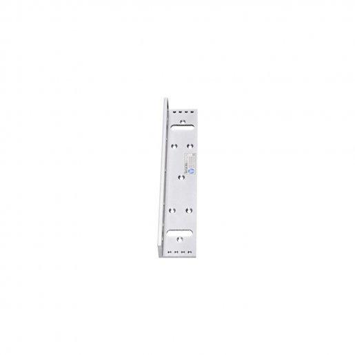 Монтажный уголок Arny Bracket for 280 Электронные замки Электромагнитные, 186.00 грн.