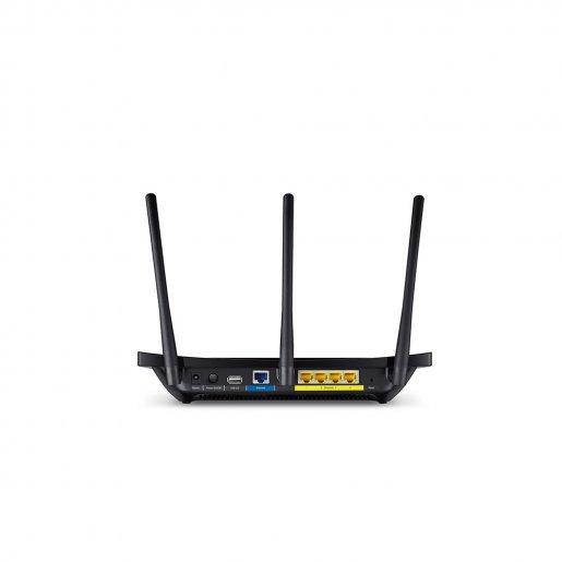 Маршрутизатор TP-Link Touch P5 Сетевое оборудование Маршрутизаторы, 3119.00 грн.
