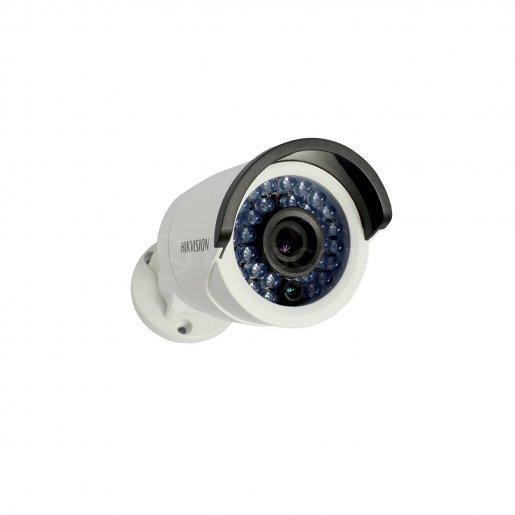 Уличная IP-камера Hikvision DS-2CD2014WD-I Камеры IP камеры, 4081.00 грн.