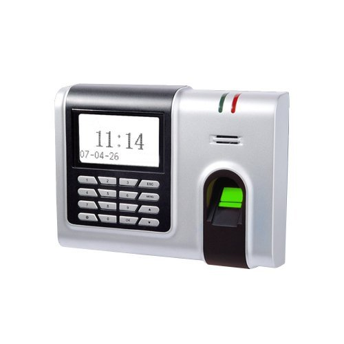 Биометрический терминал ZKTeco X628-TC Биометрия Учет рабочего времени, 10070.00 грн.