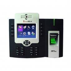 Система учета рабочего времени по отпечатку пальца ZKTeco iClock880-H Биометрия Учет рабочего времени, 18550.00 грн.
