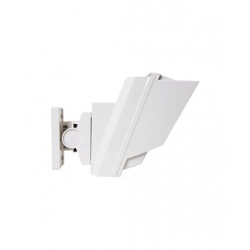 Датчик движения уличный Optex HX-80NAM Датчики для сигнализации Датчики движения, 6758.00 грн.