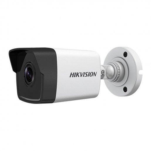 Уличная IP-камера Hikvision DS-2CD1021-I (4 мм) Камеры IP камеры, 1800.00 грн.