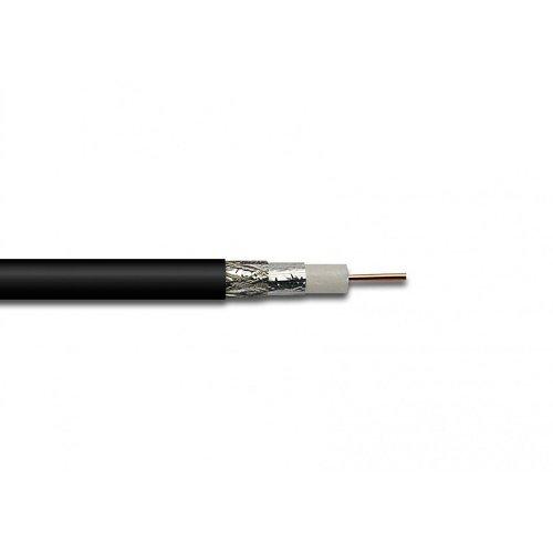 Кабель коаксиальный Finmark F69BVcu Out Кабельная продукция Коаксиальный кабель, 10.00 грн.