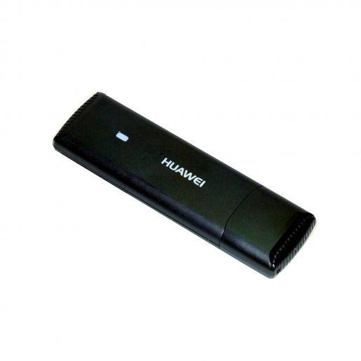 3G USB Модем Huawei E1750 Сетевое оборудование Сетевые адаптеры, 769.00 грн.
