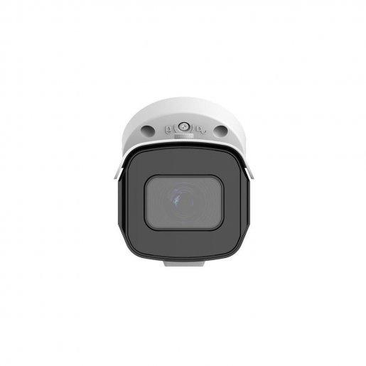 IPW-2M60V-H5XM IP-видеокамера Tecsar IPW-2M60V-H5XM Камеры IP камеры, 5100.00 грн.