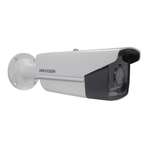 Уличная IP-видеокамера Hikvision DS-2CD4A35FWD-IZS Камеры IP камеры, 19620.00 грн.