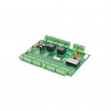 Сетевой контроллер Tecsar Trek T24-rs Контроллеры СКУД Сетевые контроллеры, 2915.00 грн.