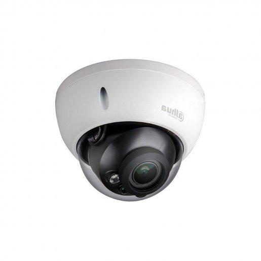 Купольная IP-камера Dahua DH-IPC-HDBW5431RP-Z Камеры IP камеры, 7762.00 грн.