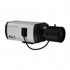 Корпусная IP-видеокамера Hikvision DS-2CD855F-E Камеры IP камеры, 13152.00 грн.