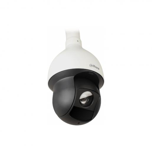 Роботизированная (Speed Dome) IP-камера Dahua DH-SD59430U-HNI Камеры IP камеры, 22260.00 грн.