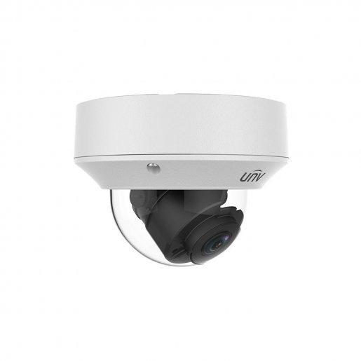 IPC3232ER3-DUVZ-C IP-видеокамера купольная Uniview IPC3232ER3-DUVZ-C Камеры IP камеры, 6999.00 грн.