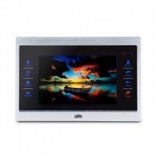 AD-740M S-Black Видеодомофон ATIS AD-740M S-Black Видеопанели Аналоговые видеопанели, 3150.00 грн.