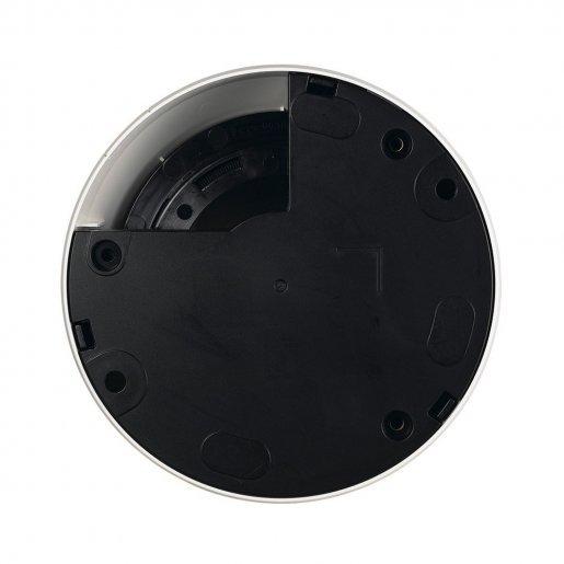 L6012 IP-камера Samsung SND-L6012 Камеры IP камеры, 4423.00 грн.