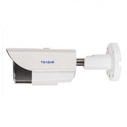 AHDW-100F2M-light Видеокамера AHD уличная Tecsar AHDW-100F2M-light Камеры Аналоговые камеры, 1306.00 грн.
