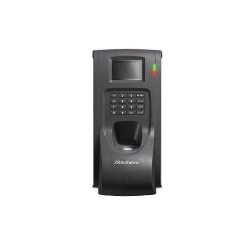 Система контроля доступа по отпечатку пальца ZKTeco LA2000 Биометрия Учет рабочего времени, 31800.00 грн.