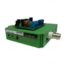 Комплект усилителей TWIST 4K Комплектующие Приемопередатчики, 1511.00 грн.