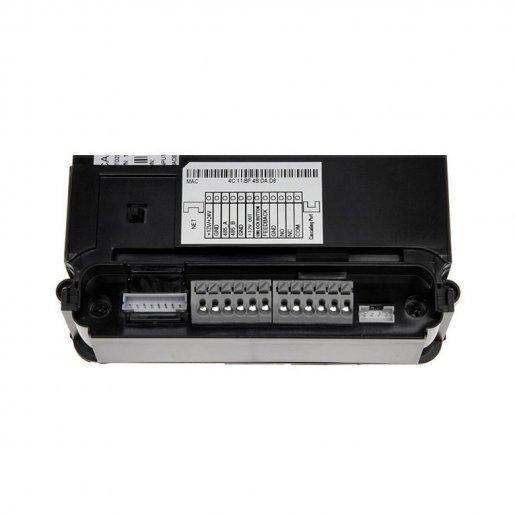 IP вызывная панель Dahua DH-VTO2000A-C модульная Вызывные панели IP панели, 3881.00 грн.