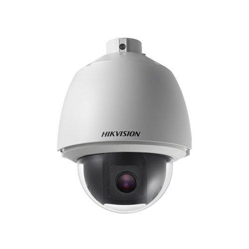 Роботизированная (SPEED DOME) IP-видеокамера Hikvision DS-2DE-5186-A Камеры IP камеры, 20244.00 грн.