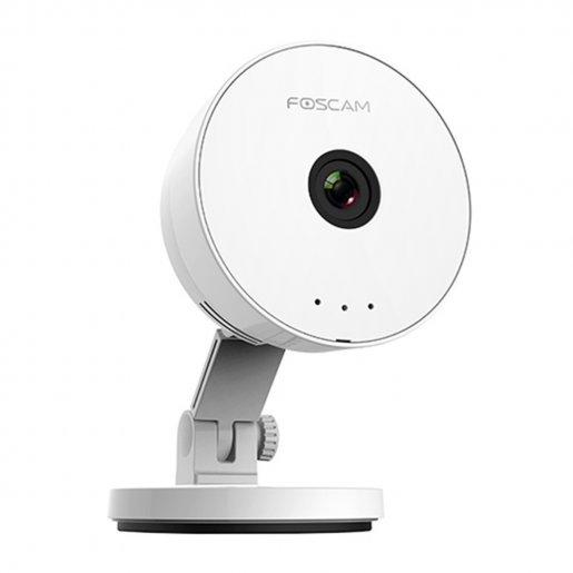 C1 Lite IP камера Foscam C1 Lite Камеры IP камеры, 1099.00 грн.
