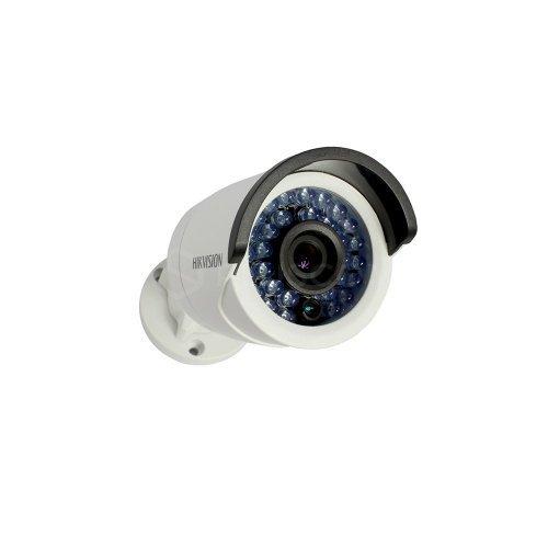 Уличная IP-камера Hikvision DS-2CD2042WD-I Камеры IP камеры, 3041.00 грн.